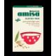 Porridge oats per 325 gm