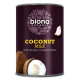 Coconut milk per 400 ml