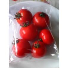 Tomato  -  per 500 gm