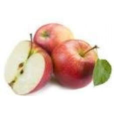 Apples  Gala priced per pack of 5