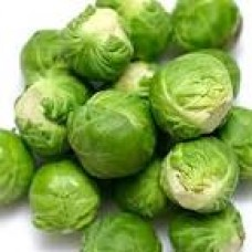 Brussel Sprouts priced per 500 gm