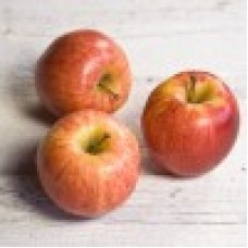 Apples - juicing per kg