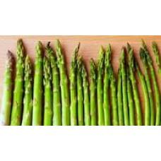 Asparagus bunch 200 gm