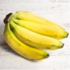 Banana per 0.5kg