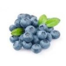 Blueberries priced per 113 gm punnet