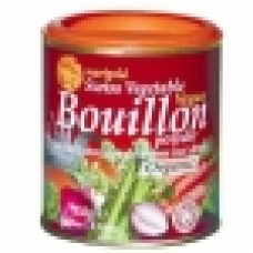 Bouillon 150 gm