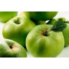 Apples Granny Smith per  kg