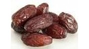 Mazafati dates priced per 250 gm prepack
