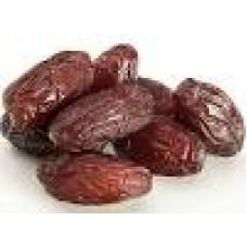 Mazafati dates priced per 250 gm boxes