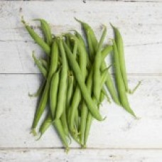 French bean pack 200 gm