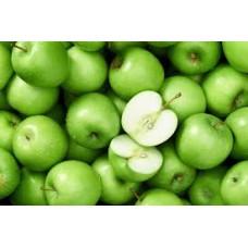 Apples - juicing per kg