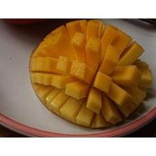 "Mango ""Amelie"" priced each"