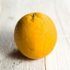Orange per 0.5 kg