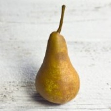 Pears Packems pack of 3