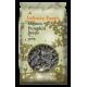 Pumpkin seeds per 125gm