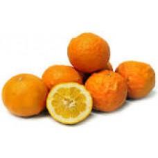 Seville Oranges per kg