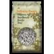 Sunflower seeds per 250 gm