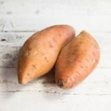 Sweet potato  priced per 0.5 Kg