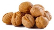 Nuts - Walnut per 200 gm