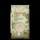 Rice, white basmati 500 gm